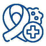 icone-ambulatori-oncologia-medica